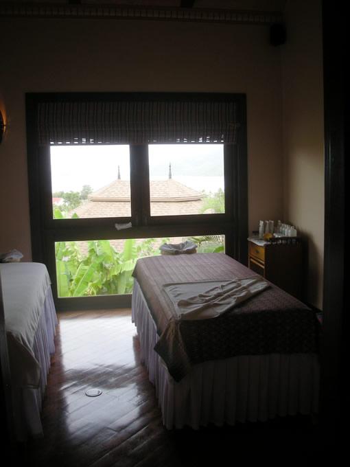 114hotel (4)
