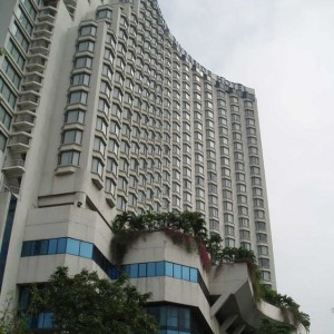 116hotel