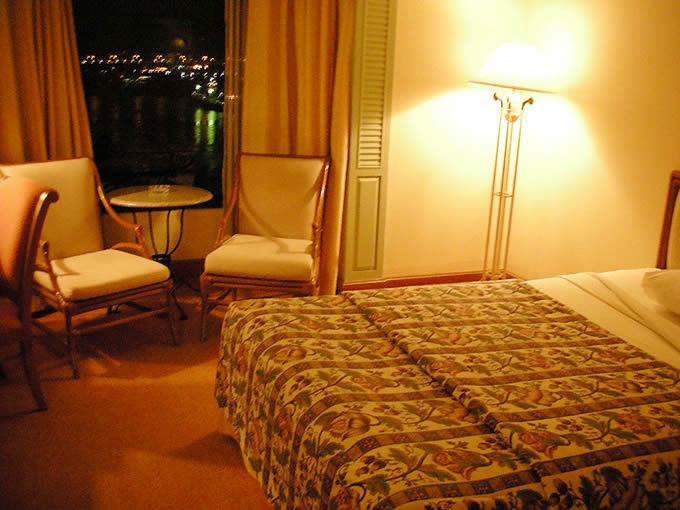 117 hotel (1)