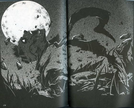 ジジイ梅がタイのマンガ界をノゾいてみた!(3) エクカラット・ミリンタパースさん