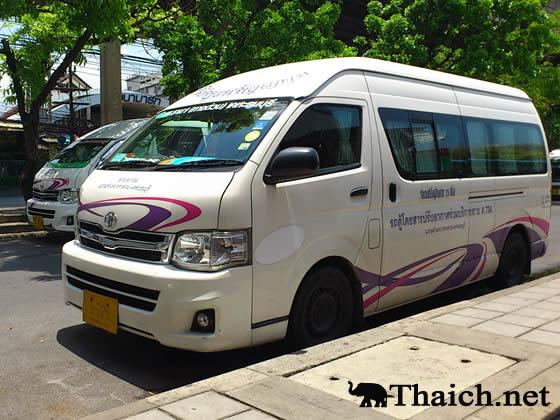 アユタヤで日本人4名が死亡した事故は居眠り運転が原因だった