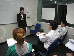 第13回「TLSグループ」 藤崎ポンパンさん