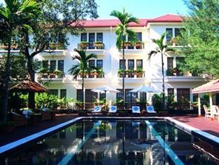 サヴォイ ホテル