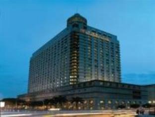 トレイダースホテル