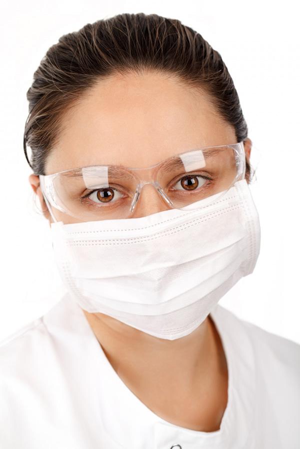 タイでMERSコロナウイルス感染者は発生していますか?