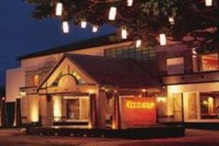 ウボンラチャタニのホテル