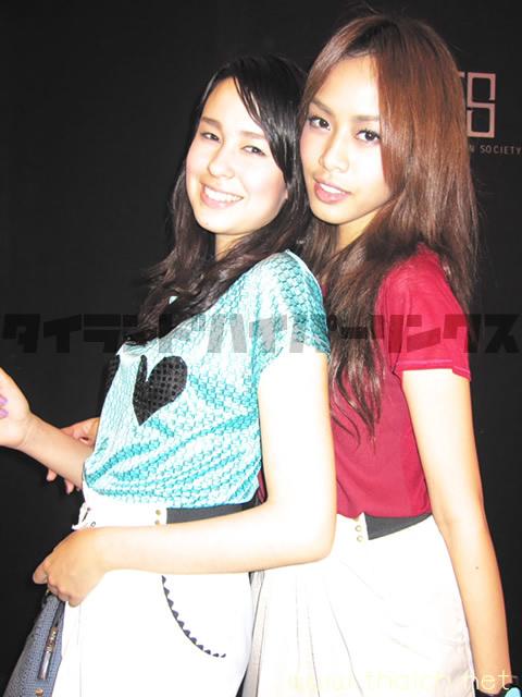 SI and MALI