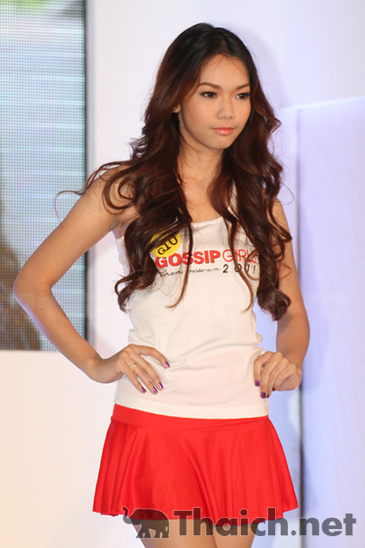 Gossip Girls 2011
