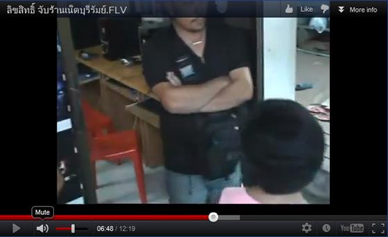 タイの高校の教室で女子生徒で出産!?【ネットの話題@タイ】