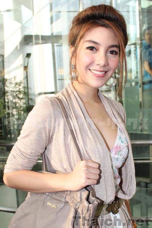 「かわいいバンコク」で見るギャラの高い女性芸能人トップ10