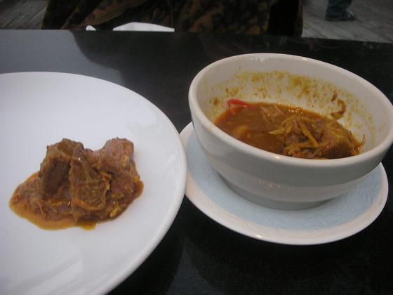 Thanuhm Restaurant