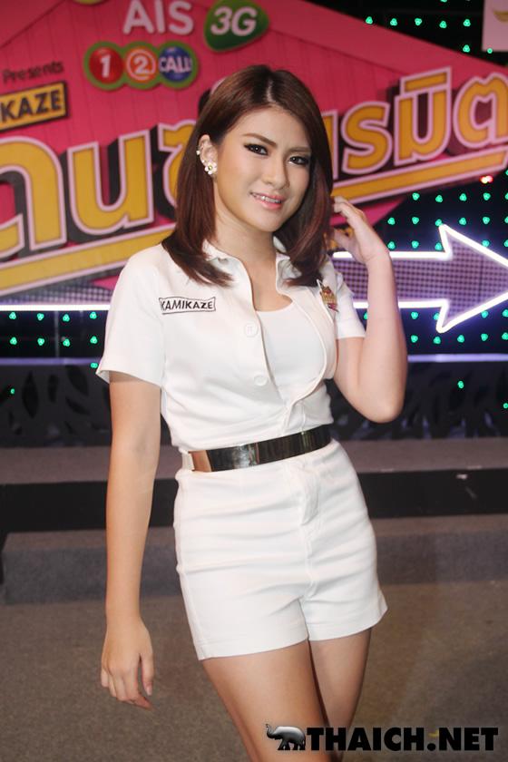 ポピー=チャトチャヤー ソンチャローン(Poppy-Chatchaya Songcharoen,ป๊อปปี้-ชัชชญา ส่งเจริญ)