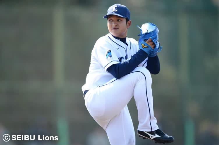 佐野泰雄選手