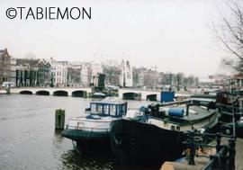 tabiemon
