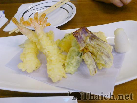 フジレストラン(Fuji Restaurant)