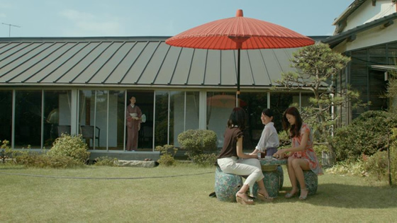 タイが製作協力の映画『3泊4日、5時の鐘』が第10回大阪アジアン映画祭で上映
