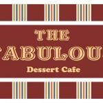 Fabulous-logo-no-bar