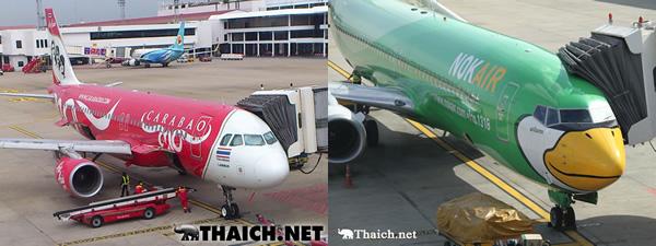 タイ航空業界に激震!日本への新規就航や増便禁止でエアアジアXの北海道就航も暗雲か!?