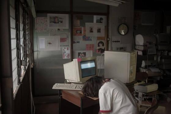 タイ映画『マリー・イズ・ハッピー』が第26回東京国際映画祭で上映