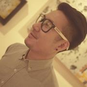 のぼり展示会「Nobori Thaijin」がバンコクのレストランSaltで2014年9月7日~26日開催