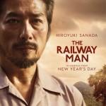 TheRailwayman1