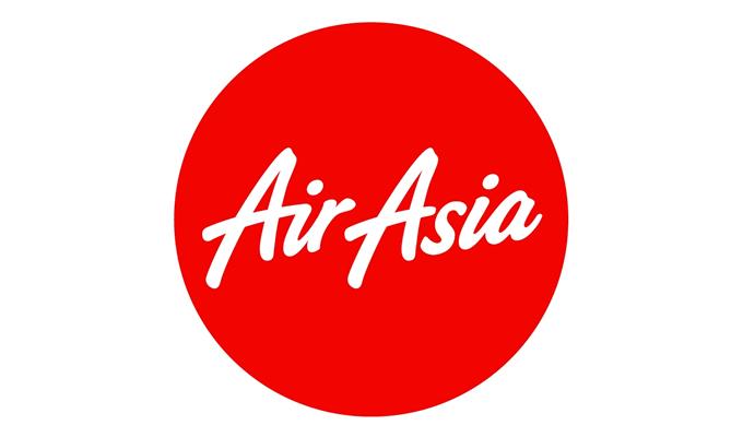 エアアジア・ジャパン、2020年12月5日で全4路線を廃止