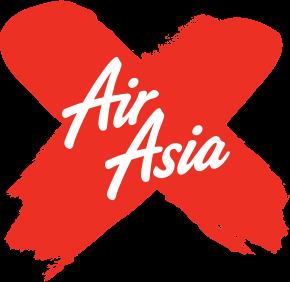タイ・エアアジアXがバンコク-ソウル仁川便を6月17日から就航開始成田と大阪へも間もなく就航へ