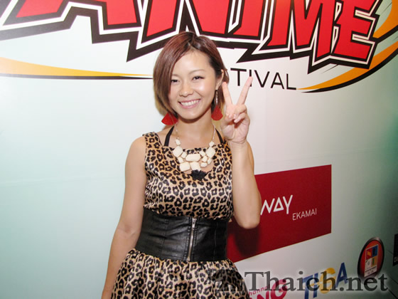 KAZUMIがタイ向け訪日インバウンド事業の専属タレントとしてJTBと年間契約を締結