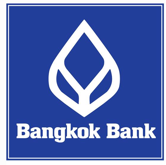バンコク銀行ATMがメンテナンスのため一時サービス停止へ