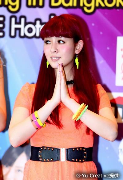 Berryz工房 タイ・バンコク公演チケット発売は2013年1月上旬から