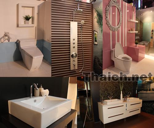 COTTO Bathroom Solution for Everyone