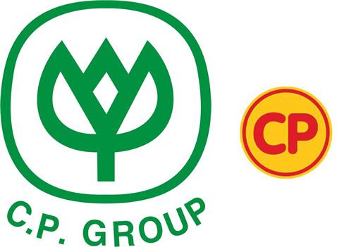 CPグループはタイの就職人気企業ナンバーワン【TVウォッチング】