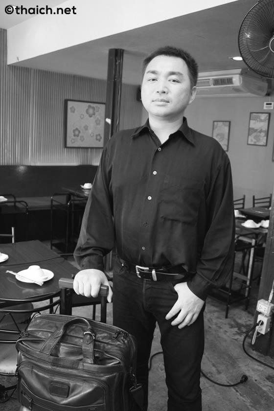 タイの素晴らしさを日本各地の人々に! 『タイ観光推奨楽団・トラベルエクスプローラーズ』
