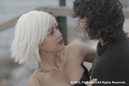 タイ映画『すご〜い快感 Fin Sugoi』が第9回大阪アジアン映画祭で上映