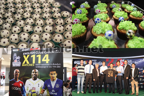 """GRAND OPENING LIVE TV FOOTBALL 24 HOURS CHANNEL """"FOOTBALL PLUS"""""""