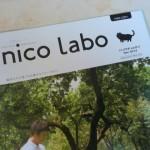 fp-nicolabo111111111