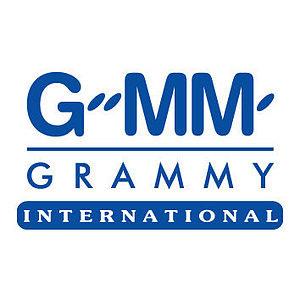 GMM インターナショナル(GMM International)
