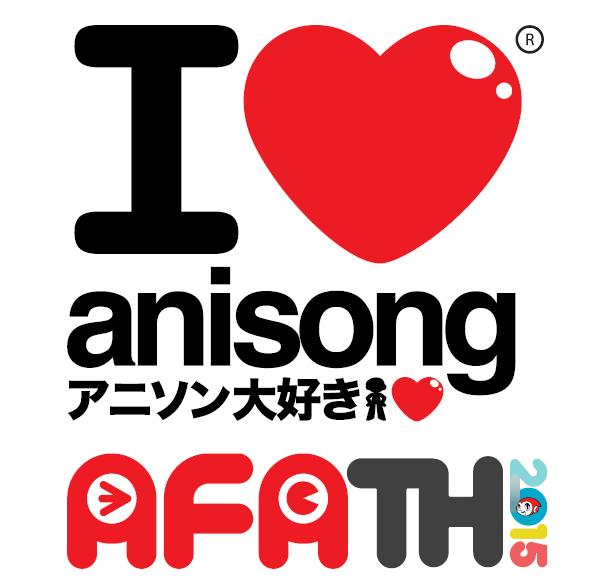 バンコクでの「アニソン大好き」コンサートにアーティスト7組集結