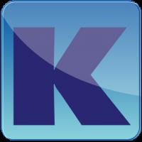 タイの制作プロダクション・カンタナグループが「株式会社カンタナ ジャパン」 設立