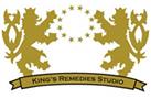 kingsremedies-logo