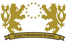 kingsremedies-logo11111
