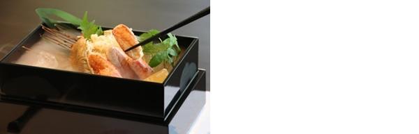 「一軒家高級料理店 北大路」タイ・バンコク店が2015年7月1日オープン