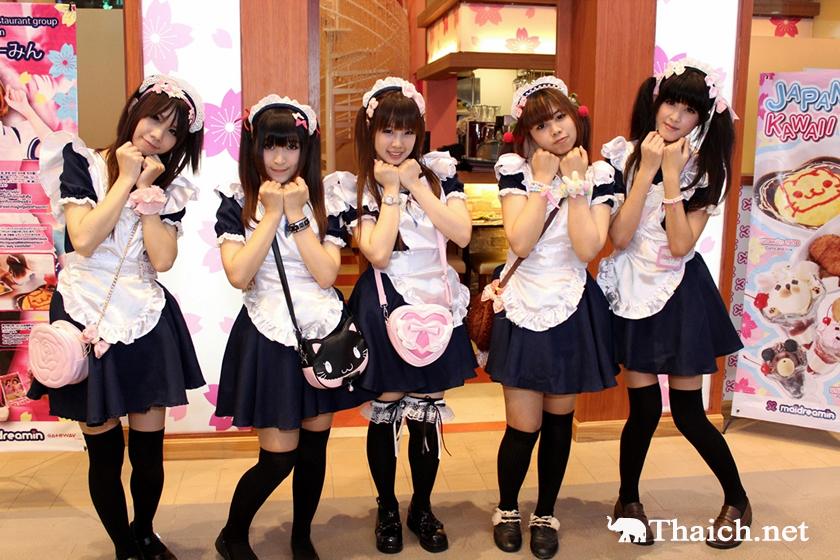 http://www.thaich.net/wp-content/uploads/2015/09/maidreamin07.jpg