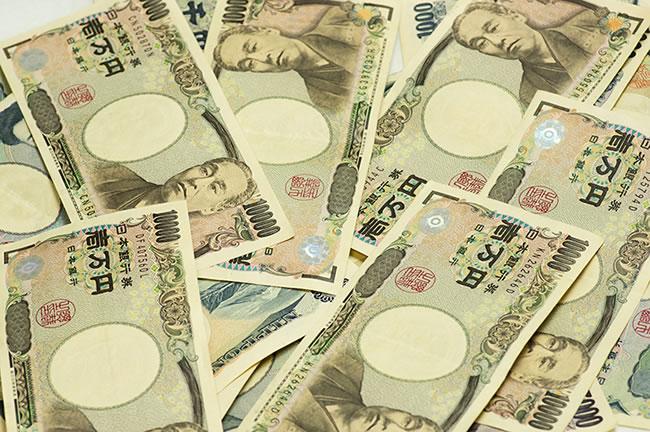 旧1万円札を密売するタイの悪徳ブローカー【TVウォッチング】