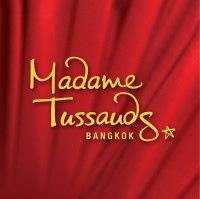 スティーブ・ジョブズ蝋人形がマダムタッソー・バンコクで2013年3月19日より公開