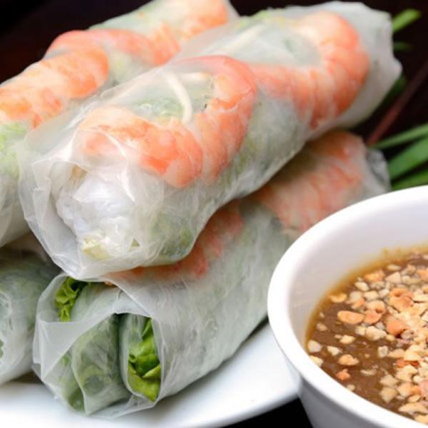 『夏に食べたくなるタイ料理がダイエットや美容にもおすすめの3つの理由』をmicrodiet.netが公開