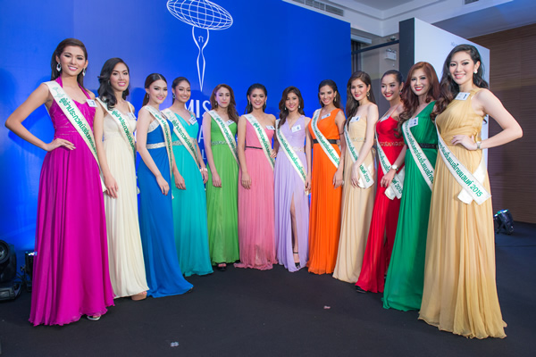Missinternationalthailand2015