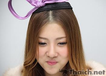 NEKO JUMP独占インタビュー「はやく日本のファンに会いに行きたい!」
