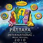 pattayamusic201011