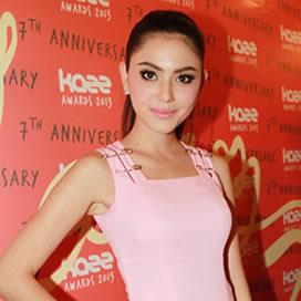タイ映画『ピー・マーク』が第5回京都ヒストリカ国際映画祭で上映